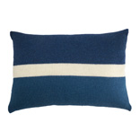 Horizon Cushion Cover - Sea