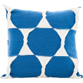 Twist Cushion - Marine