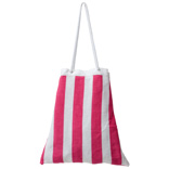 Drawstring Bag - Candy